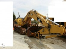 Caterpillar 318CL ESCAVATORE CAT 320 CLN