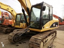 Caterpillar 315CL USED CAT 315CL 312C 312D 315DL EXCAVATOR