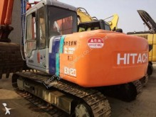 Hitachi EX120 Used HITACHI EX60-1 EX120 EX200-1 EX200 EX210