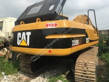 Caterpillar 330BL Used CAT 330BL 320BL 325BL 330 325 EXCAVATOR