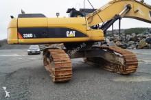 Caterpillar 330 DL