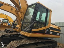 Caterpillar 320BL Used CAT 320B 325BL 325B 330BL 325C 320CL