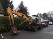 Liebherr A 311 excavator