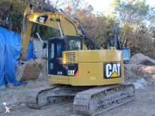 Caterpillar 321D LCR 321D