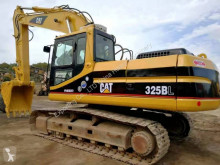 Caterpillar 336DL Used CAT 336DL 320B 320C 320D 325C 325DL 330C