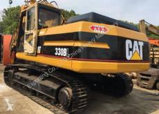 Caterpillar 330BL Used CAT 320B 320C 320D 325C 325DL 330C