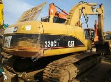 Caterpillar 320CL Used CAT 320B 320BL 330BL 330B 325BL 325B