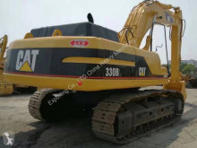 Caterpillar 330BL Used CAT 320BL 325BL 330CL 330BL 325DL Excavator