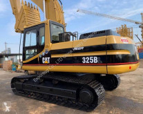 Caterpillar 336DL Used CAT 320BL 325BL 330CL 330BL 325DL Excavator