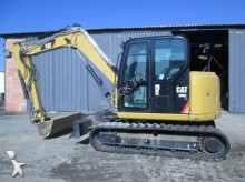 Caterpillar 308E CR SB 308 E2CR