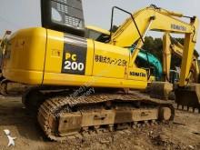 Komatsu PC220LC-8 PC200-7 PC220-7 PC220-8 PC240-8