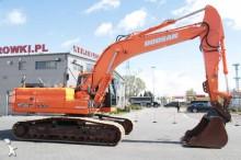 Doosan DX255 LC CRAWLER EXCAVATOR 25 tons DOOSAN DX 255 LC