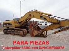 Caterpillar 330 CL