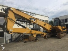 Caterpillar 330 330 D L HD Demolition