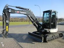 Terex TC 50 TC 50