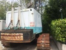 used drag line excavator