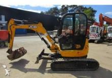 JCB 8030