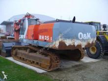 O&K RH25.5