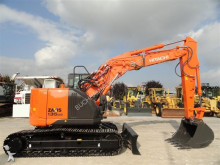 Hitachi ZX 135US-5B