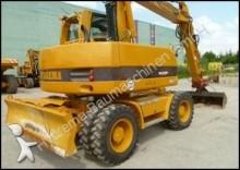 Hydrema M 1700 C Serie 2