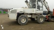 Mecalac 14 MBX