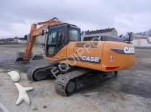 Case CX250CNL