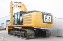 Caterpillar 336EL