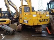 Kato hd250