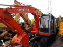 Hitachi EX60-1
