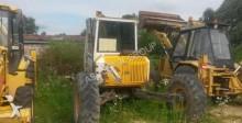 escavatore ragno Euromach usato