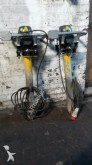 Atlas Robel 30.82 Schraubmaschinen