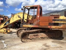 Caterpillar 320 BS
