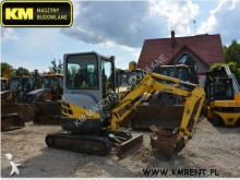 New Holland E 22 JCB 8045 8027 8080 8085 8052 8060 8050 CAT 304