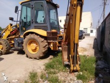 excavator pentru manipulare second-hand