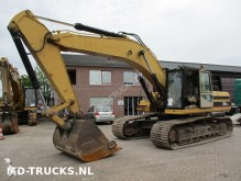 Caterpillar 330 BL