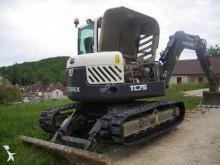 Terex TC 75
