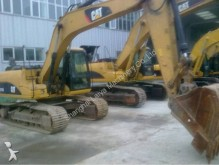 Caterpillar 315DL 315D