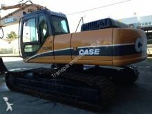 excavadora de cadenas Case CX240 nueva - n°725751 - Foto 1