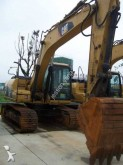 Caterpillar 315DL CAT 315D
