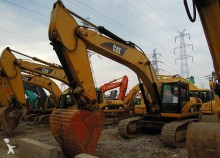 Caterpillar 330D CAT 330D