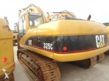 Caterpillar 325C CAT 325C