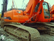 Doosan DX300 DH300LC