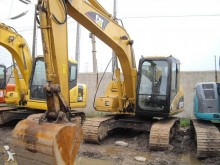 Caterpillar 312C CAT 312C