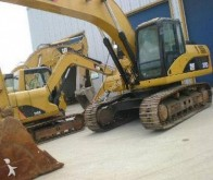 Caterpillar 325D CAT 325D