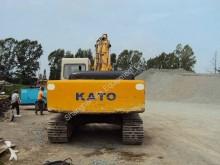 Kato HD820III