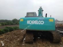 Kobelco SK 200