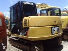 Caterpillar 307D