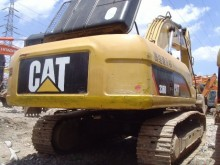 Caterpillar 336D