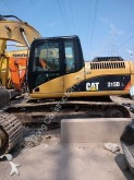 Caterpillar 315 D L 315DL
