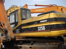 Caterpillar 325B CAT 325B